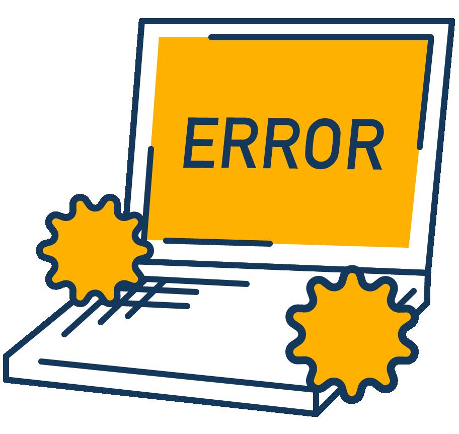 ウイルスなどのサーバー攻撃へのブロック